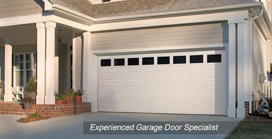 Ontrack Garage Doors Garage Designs